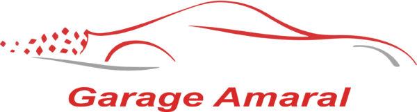 Garage Amaral